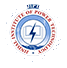 National conference on ' Survival strategies for power sector', 16-17th March, 2020 at Jindal institute of power technology (JIPT), Tamnar; Raigarh (C.G.)